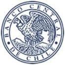 logo_bcch